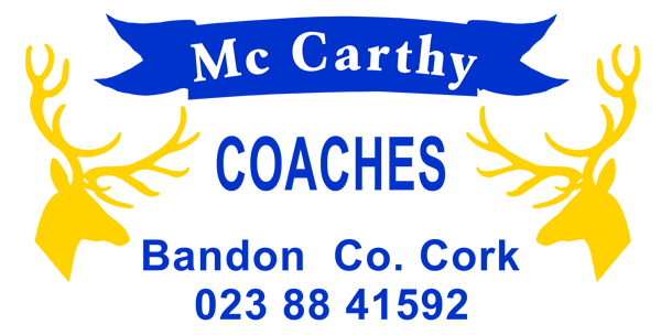 www.goldenpages.ie/mccarthy-coaches-bandon