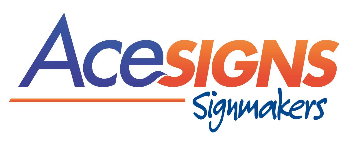 www.acesigns.ie